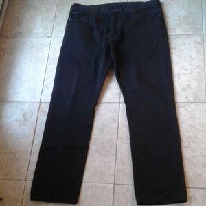 DENIM & SUPPLY Ralph Lauren Jeans Size 40 38x32